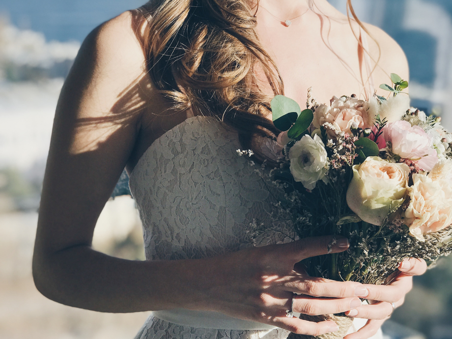 matrimonio cosa non deve mancare